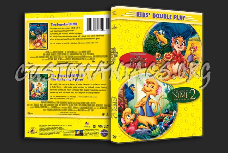 the secret of nimh 2 full movie download