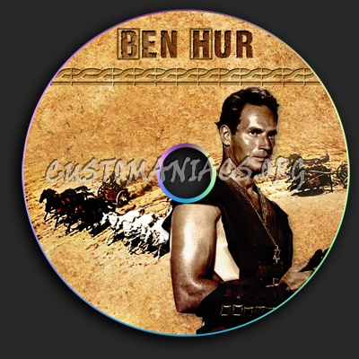ben hur hispanic singles Cantrelle ranch is located at 2505 ben hur rd, raymond, ca 93653 this location is in madera county and the madera, ca metropolitan area.