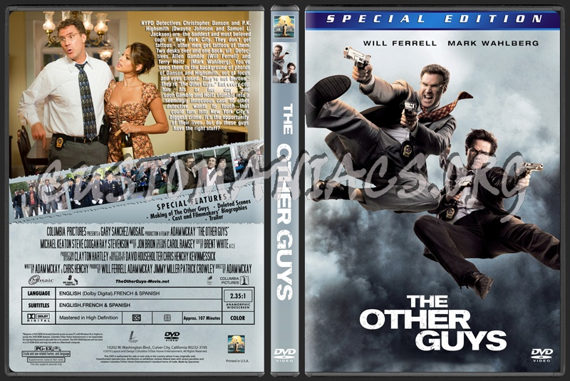 the other guys download movie