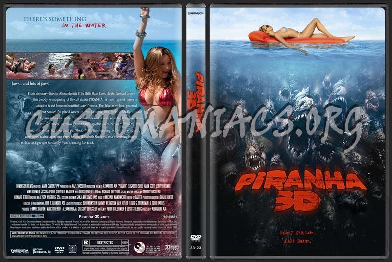 piranha 3d movie download free