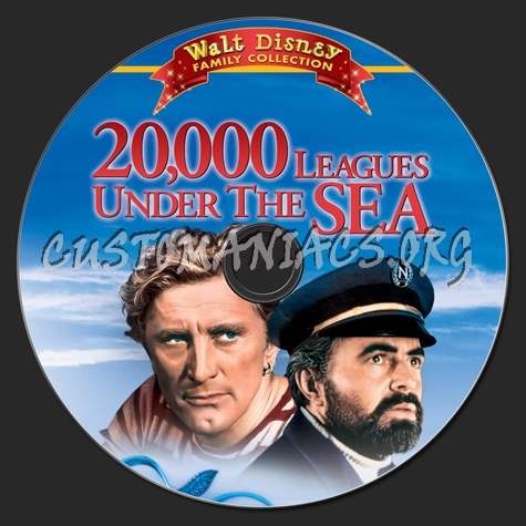 20000 leagues under the sea movie free download