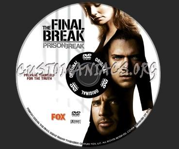 prison break the final break download free