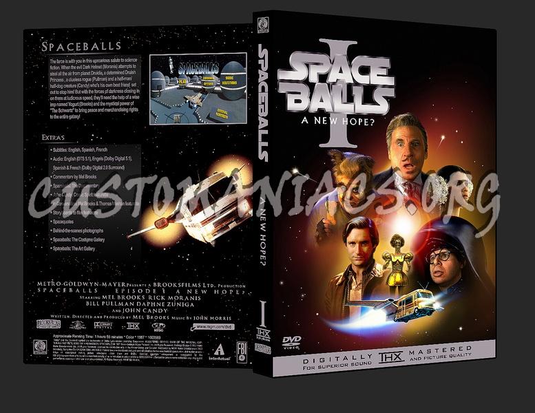 spaceballs download