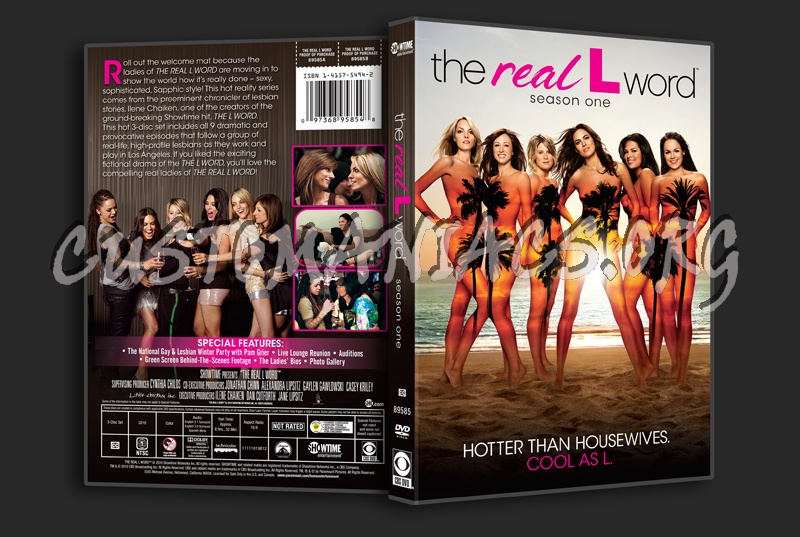 the real l word season 1 episode 1 free download