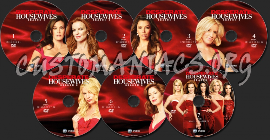 dvd covers labels by customaniacs view single post. Black Bedroom Furniture Sets. Home Design Ideas