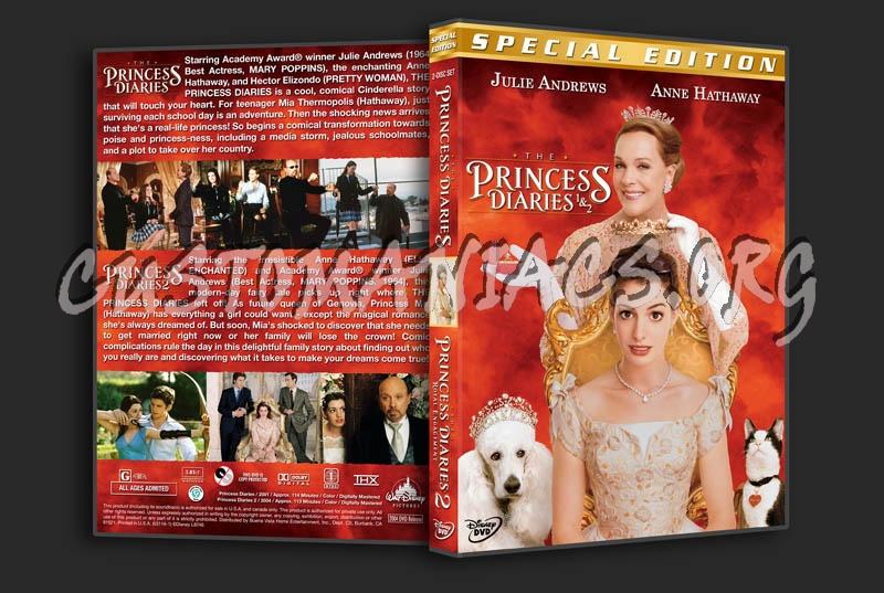 princess diaries pdf free download