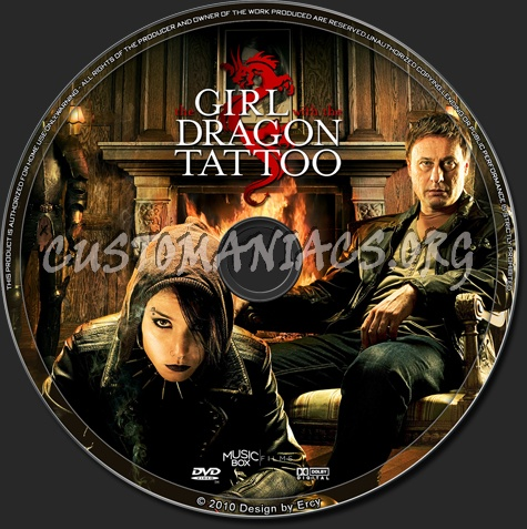 Dvd covers labels by customaniacs view single post for How to tattoo dvd