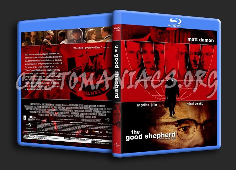 the good shepherd full movie free download