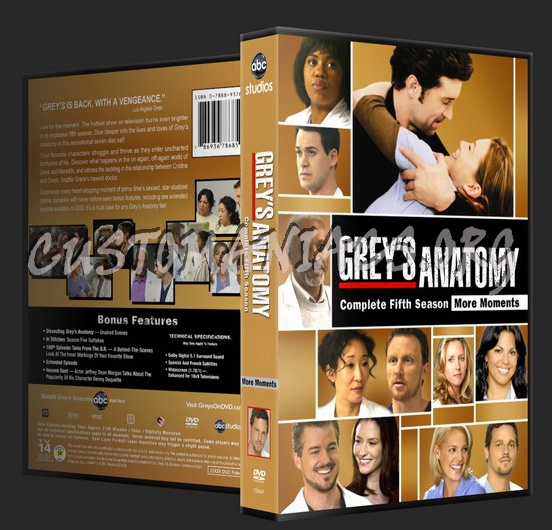 Greys anatomy season 6 free download / What episode do holly j and ...