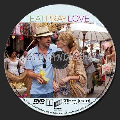 eat pray love subtitles