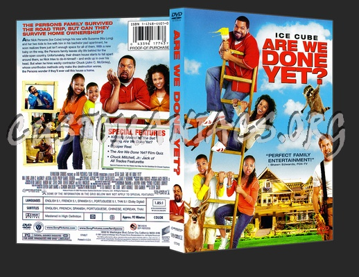 are we done yet full movie free download