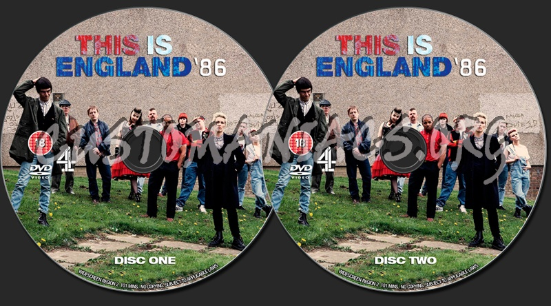 this is england 86 download