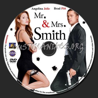 mrs al smith