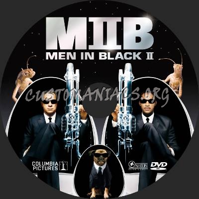 black single men in oak view The phrase driving while black, used with  decided to find out how long two black men  since there is no study or data that supports the view that .