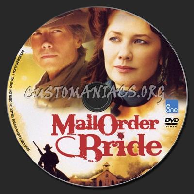 Similar Threads Mail Order Bride 71