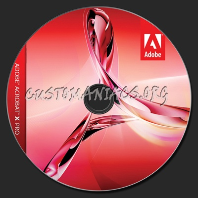 how to cut in adobe dc