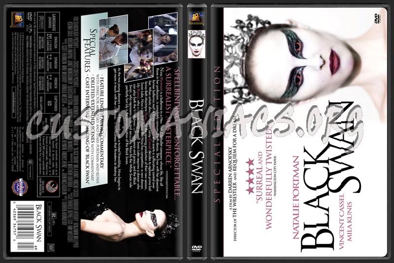 black swan dvd cover.rar (2.40 MB, 23 downloaders )