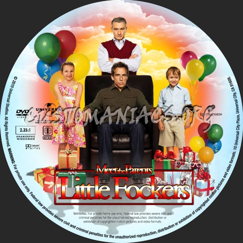 download meet the little fockers for free