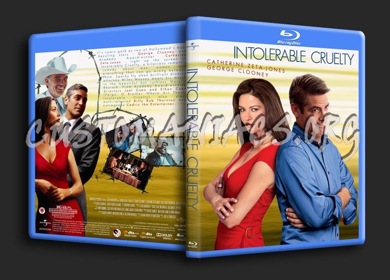 Downloads intolerable cruelty movies mon premier blog.