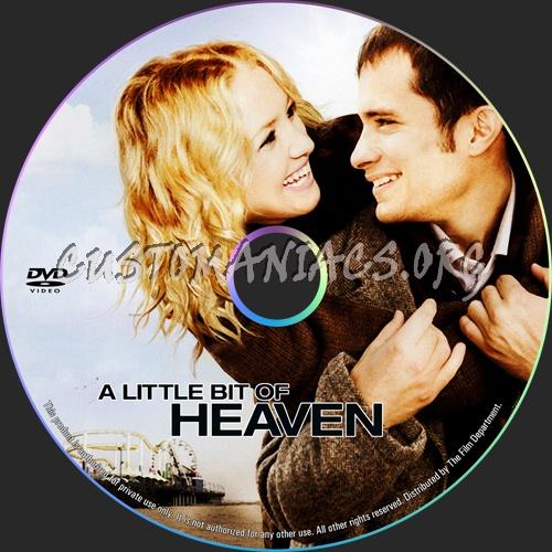 a little bit of heaven full movie free download