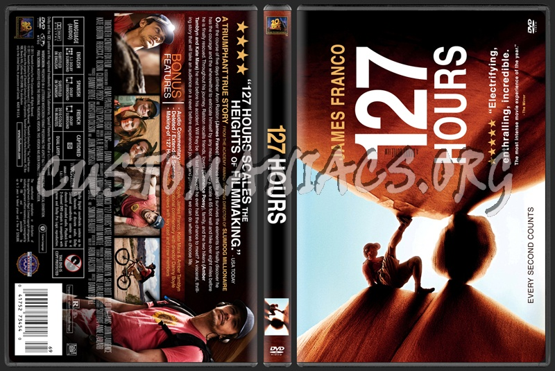 127 hours dvd cover.rar (4.36 MB, 94 downloaders )