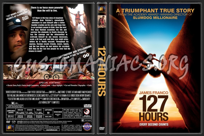 127 hours dvd cover.rar (4.21 MB, 556 downloaders )