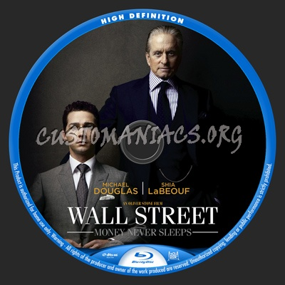 wall street money never sleeps download hd