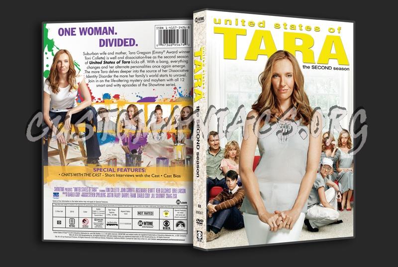 tara high resolution masturbation dvd