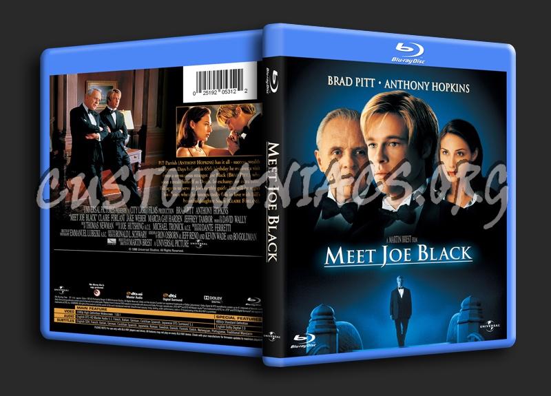 meet joe black movie download