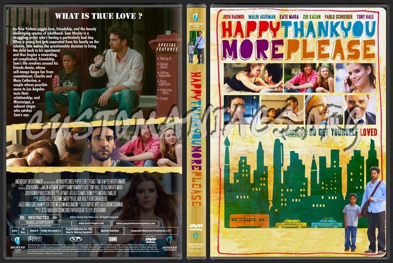 Happythankyoumoreplease dvd cover
