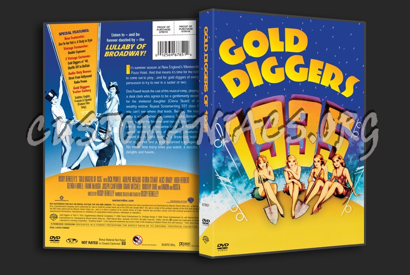 dating site gold diggers 1933 remember Watch gold diggers of 1933 online full movie, gold diggers of 1933 full hd with english subtitle stars: ginger rogers, warren william, joan blondell, guy kibbee, dick powell, aline macmahon, ruby keeler, ned sparks.