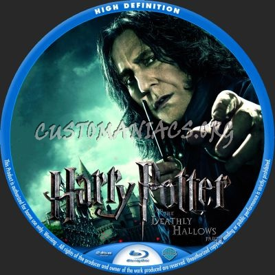2 harry and part potter hallows the deathly download free