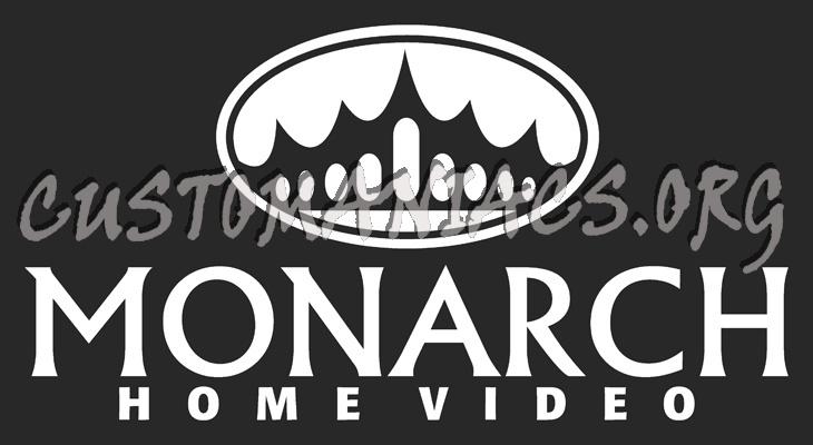 Monarch Home Video