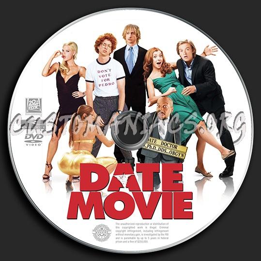 date movie full movie free download