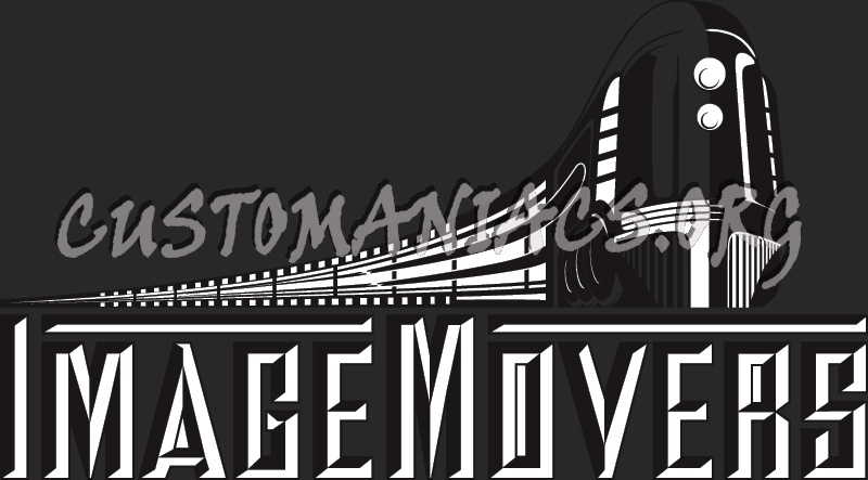 Imagemovers Dvd Covers Amp Labels By Customaniacs Id