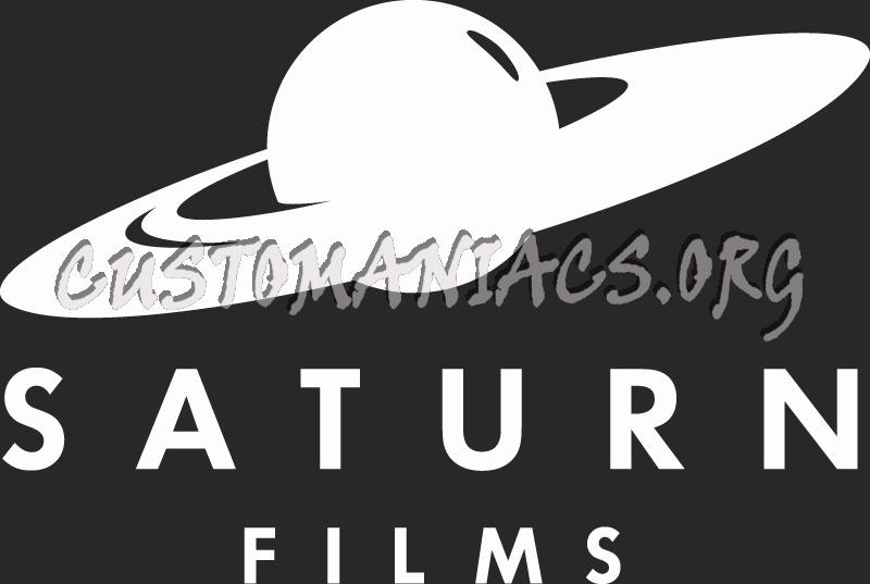 saturn films