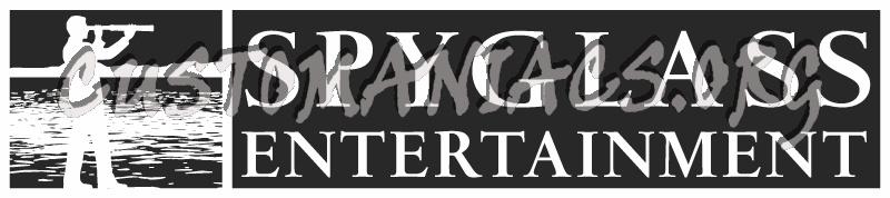 Spyglass Entertainment