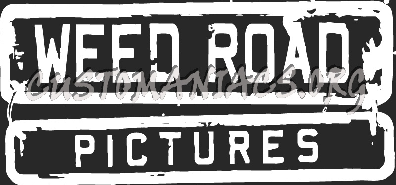 Weed Road Pictures