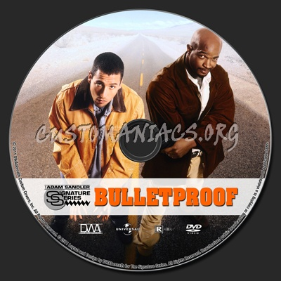 DVD Covers & Labels by Customaniacs - View Single Post ... Adam Sandler