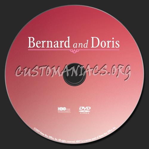 Buy bernard and doris microsoft store.