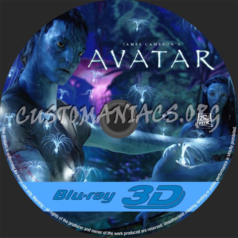 Produktion gmbh avatar 3d blu ray download links 25 avatar