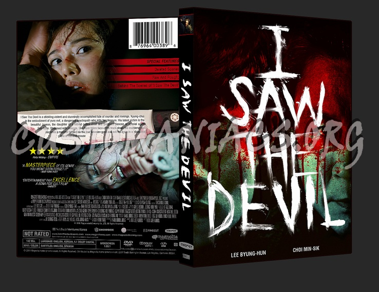 i saw the devil movie download