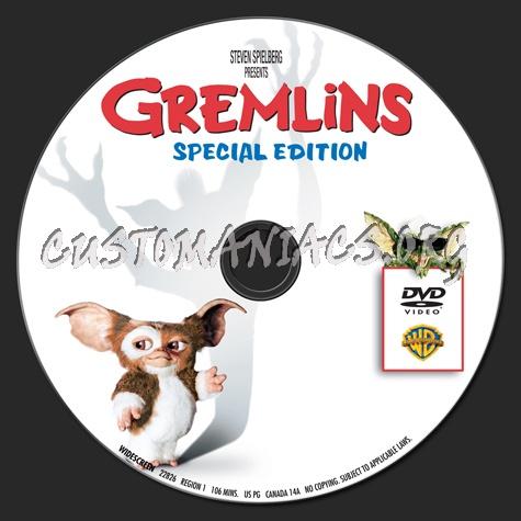 Gremlins 3 release date