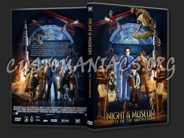 night at the museum 2 full movie free download