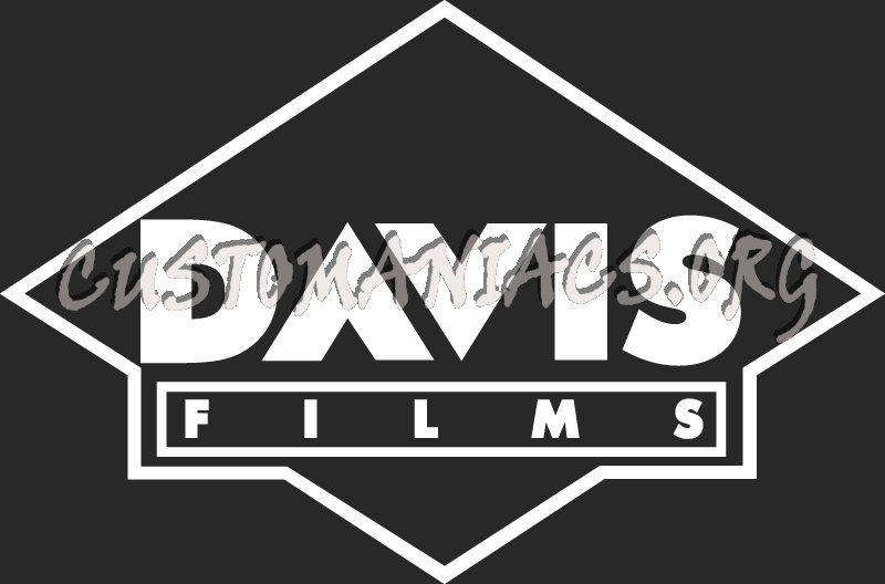 Davis Films Dvd Covers Amp Labels By Customaniacs Id
