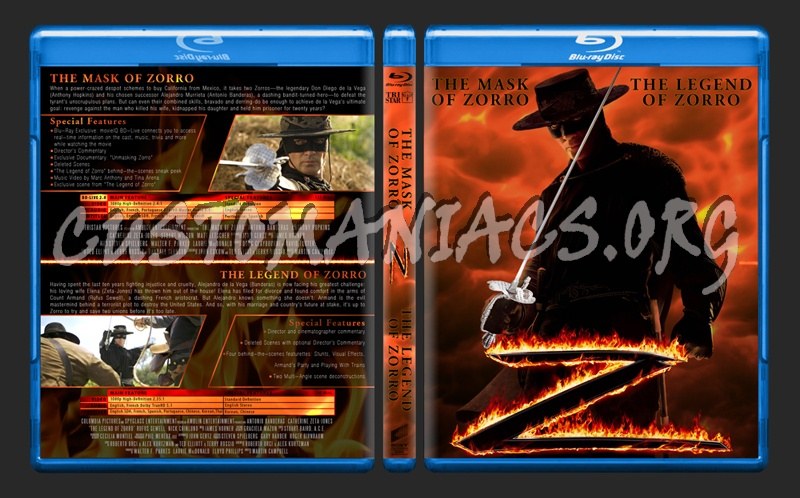 the mask of zorro a movie offering a great deal of excitement and adventure Aesop's fables books of fables individual books 2000 to 2004 2000 to war movie with the city rooster nobly to like a great deal are both.