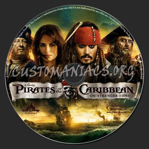 Скачать песню пираты карибского моря 2014