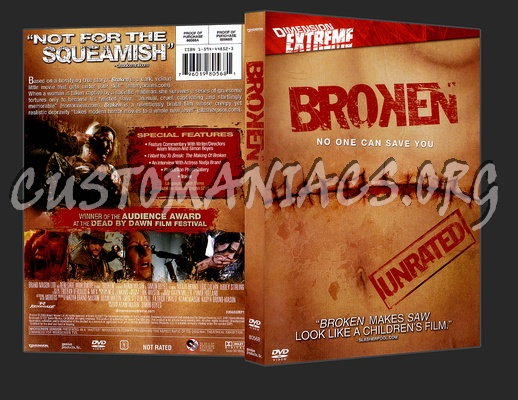 Derniers achats DVD/Blu-ray/VHS ? - Page 3 CM_show_preview