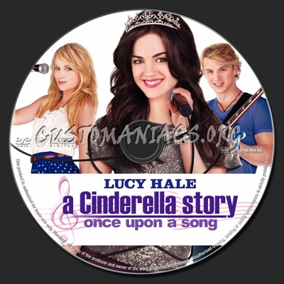 Another upon ost a cinderella download song story once