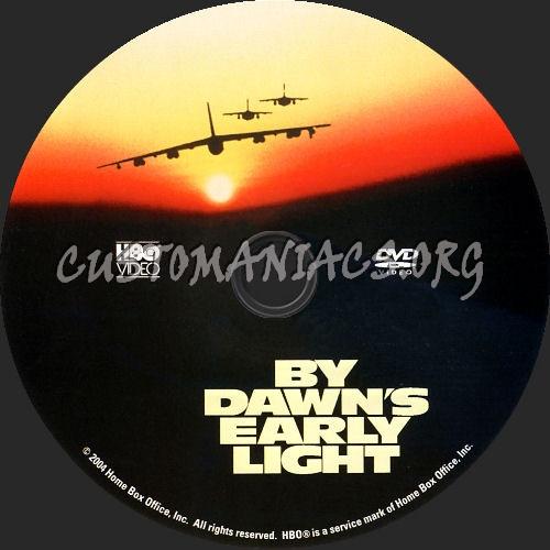 dawns early light 2005 movie